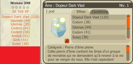 Dopeul Dark Vlad