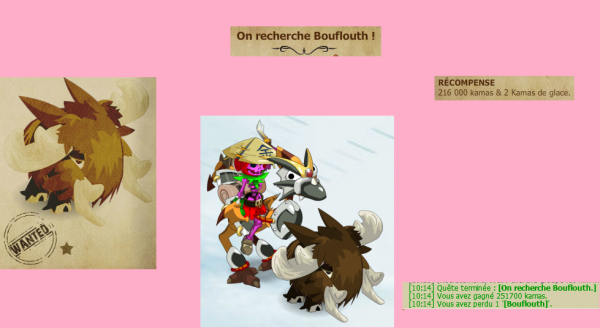 Bouflouth