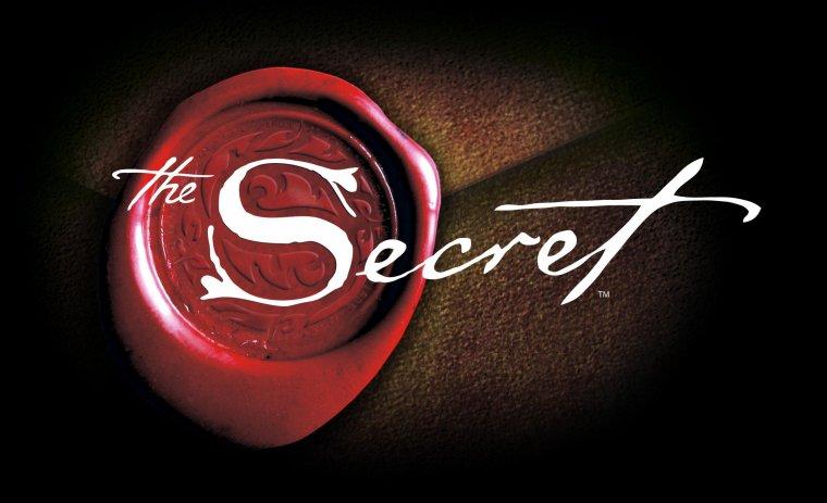 Secret !