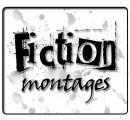 Photo de fiction-montages