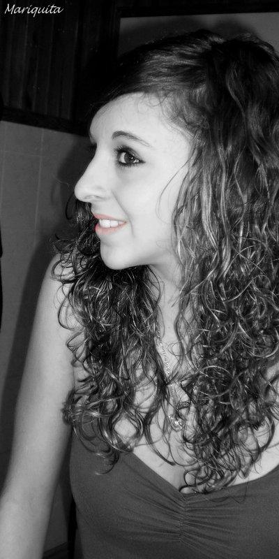 Mariiquita ♥