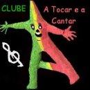 Pictures of atocareacantar
