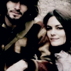 YELLOW BRICK ROAD < Angus & Julia Stone