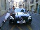Photo de Fhasiionbogossdu34