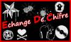 X-Echange-De-Shiffre-X