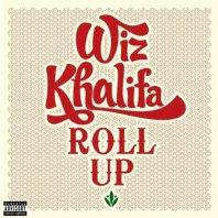 Wiz Kalhifa-Roll Up