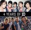 Ça fait 4 ans!!
