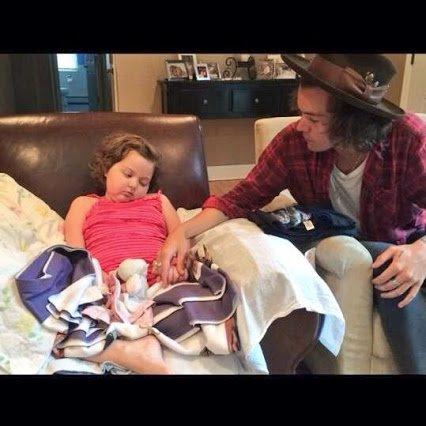 Harry - 3/8/2014