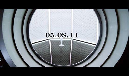 #Info de dernière heure 5/8/2014