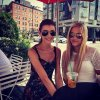 #Info - Eleanor & Lottie