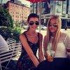 #Info - Eleanor & Lottie
