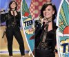 Teen Choice Awards 2014 - Demi Lovato