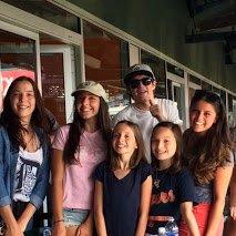 Niall - 17/8/2014