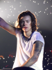 Harry - Houston 22/8/2014