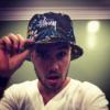 Liam - Insta
