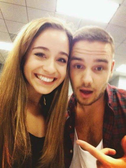 Liam 24/8/2014