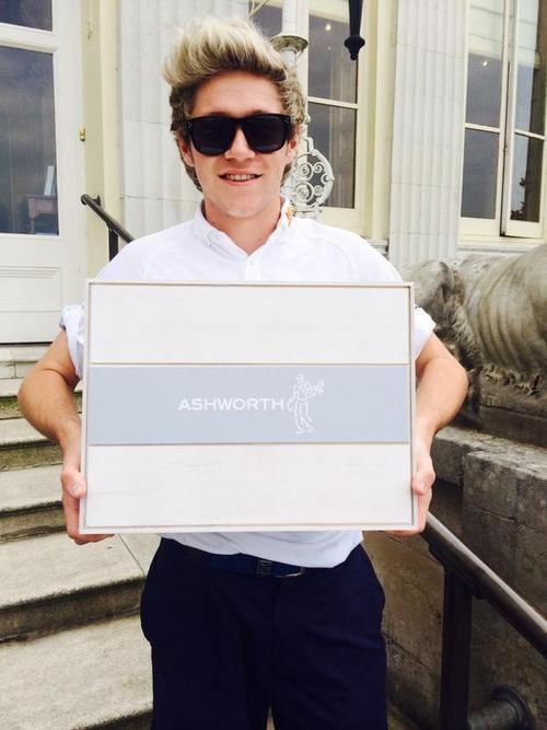 Niall 3/9/2014