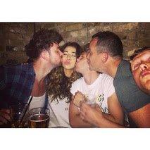 Niall - 2/9/2014