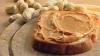 Cours sur le beurre d'arachide 101 pour les françaises