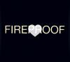 Fireproof téléchargé 1.1 millions de fois!