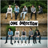 Steal my girl - Nouveau single