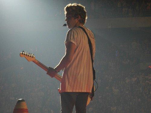 Aladome - 21/9/2014