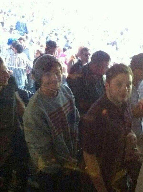 Louis 25/10/2014