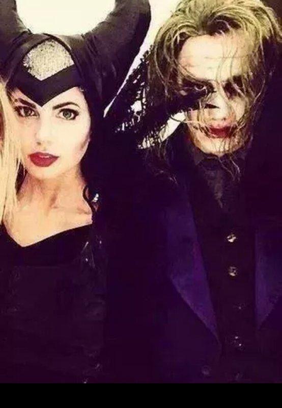 Sophiam - Halloween
