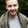 Liam - Photoshoot Four