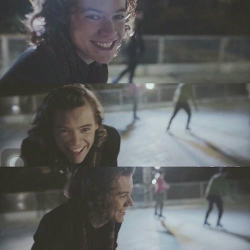Harry - NC
