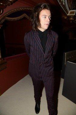 Harry 1/12/2014