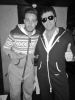 Simon & Liam 11/12/2014