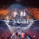 Pictures of Directioner-forever-784
