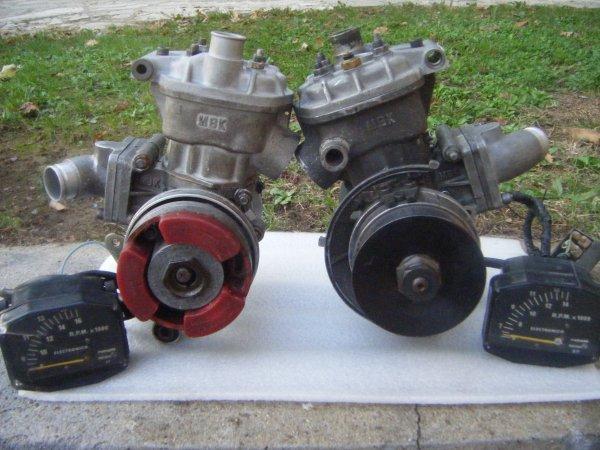 moteur mbk g3 87 cf