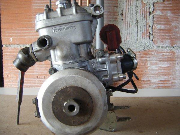 moteur eurocylindro mbk