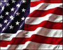 Photo de U-S
