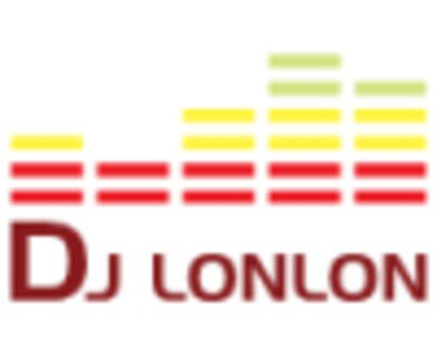 Mix Hit's ambaince / Mix Dj Lonlon - Hit's Ambiance 2k12 and Rétro 2k11 (2012)