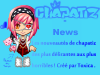 chapatiz-news