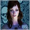 BlueSkull-Sims