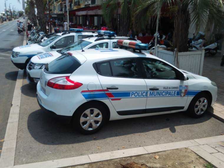 Police municipale cannes 06 blog de inter18 17 for Police cannes