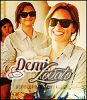 DemiLovatoSourceWorld
