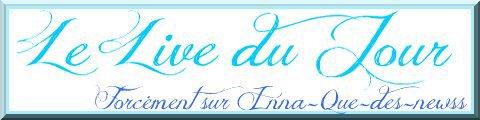 [ New du 09 juin ] Inna en Roumanie, en concert en pleine air !!