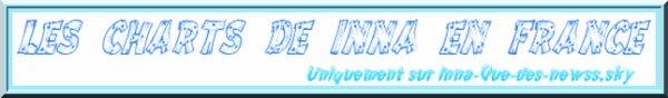 RATRAPPAGE PARTIE 2  : Vidéo, photos, EXCLU,  sondage et le meilleur pour la fin ♥