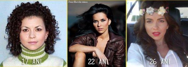 [ Article du 25 octobre ] Petit Montage trouvé sur le web + Couverture Magazine novembre 2012.