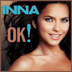 """[ Article du 05 novembre ] Résultat Eurodance 25  + """"ok"""" fait une entrée dans le Fun Club 40 !"""