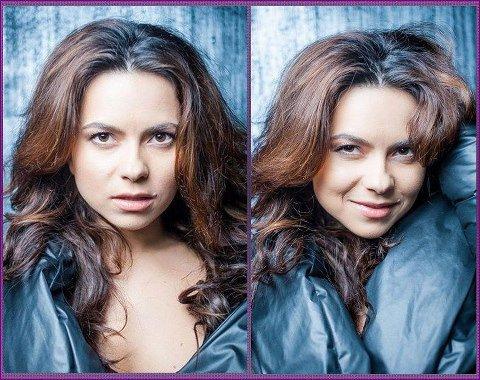 """[ Article du 10 mars ] Photos souvenir du faux clip """"Fall in love / lie"""" ( en écoute dans le lecteur ) + Photos prises en Russie ♥ ♥ ♥"""
