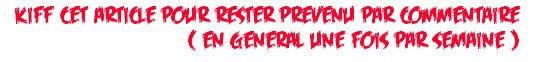 """[ Article du 05 avril ] INNA S'APPRETE A FAIRE SON RETOUR EN FRANCE AVEC """"MORE THAN FRIENDS"""" !!! C'est une vidéo officielle postée par INNA et son label Français UNIVERSAL !!! On espère que le titre sera joué en radios ( FUN ! )"""