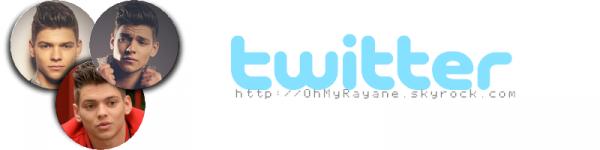 ๑ Actus du 1er au 4 août 2014 sur Twitter