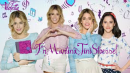 Photo de FRMartinaTiniStoessel