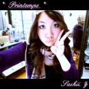 Photo de Sashii